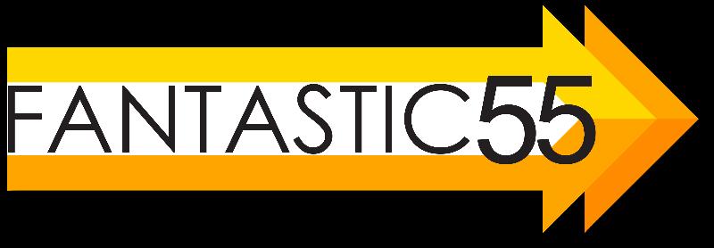 Fantastic55
